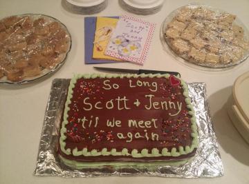 so-long-cake
